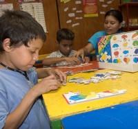 Nicaragua lektieklub