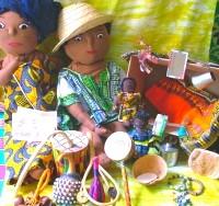 Børnehaver og indskoling